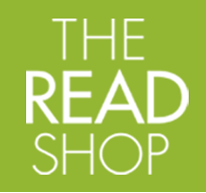 Leverancier van  The Read Shop