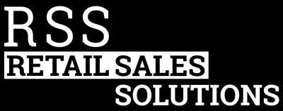 rss_logo_definitief_web_klein_400px